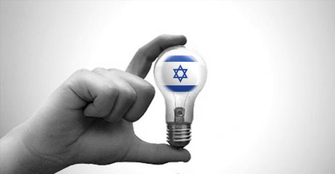Start ups - israel