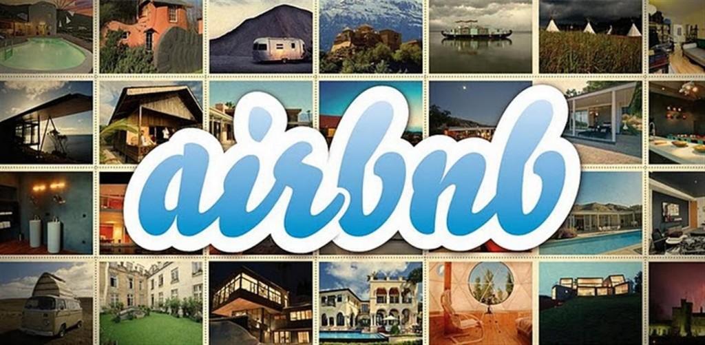 airbnb-negocio