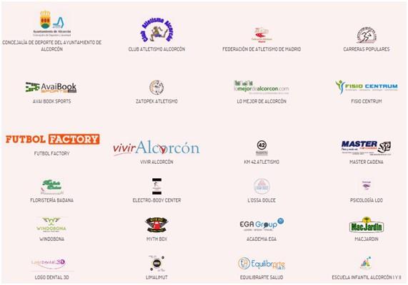 patrocinadores-san-silvestre-de-alcorcon