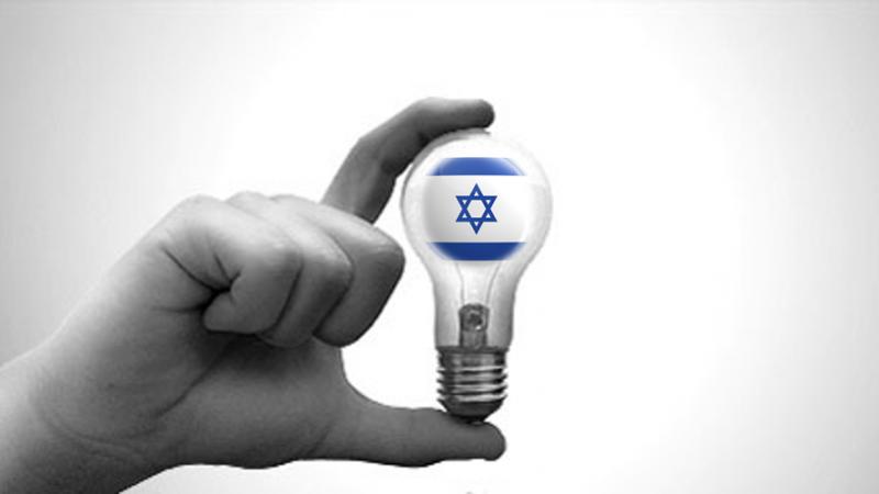 startup israel |Rodrigo L. Barnes marketing estratégico