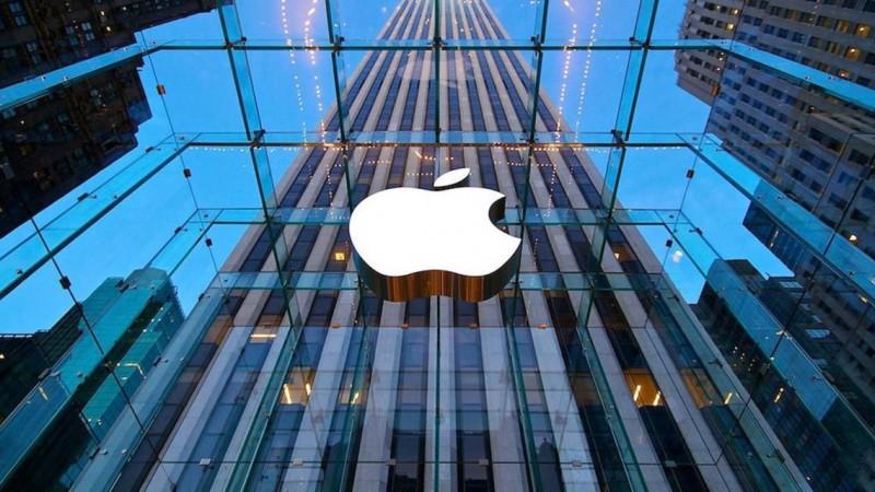 Apple innovación tecnológica |Rodrigo L. Barnes marketing estratégico