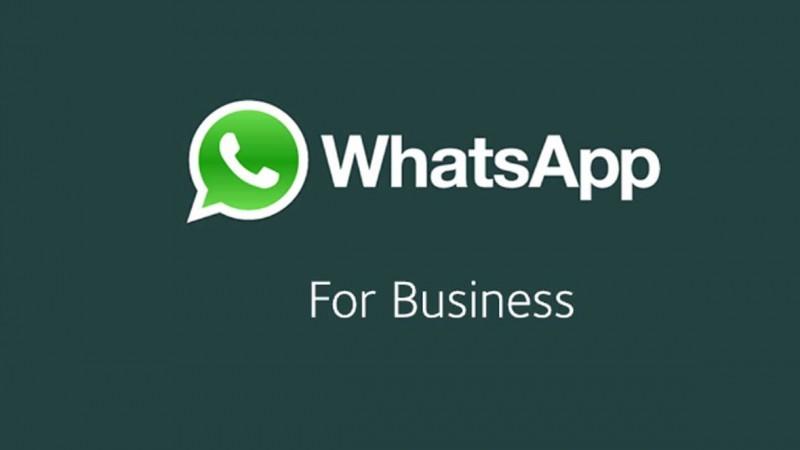Whatsapp Business, ¿el modelo de negocio que rentabilizará su compra?