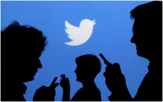 El modelo de negocio de Twitter