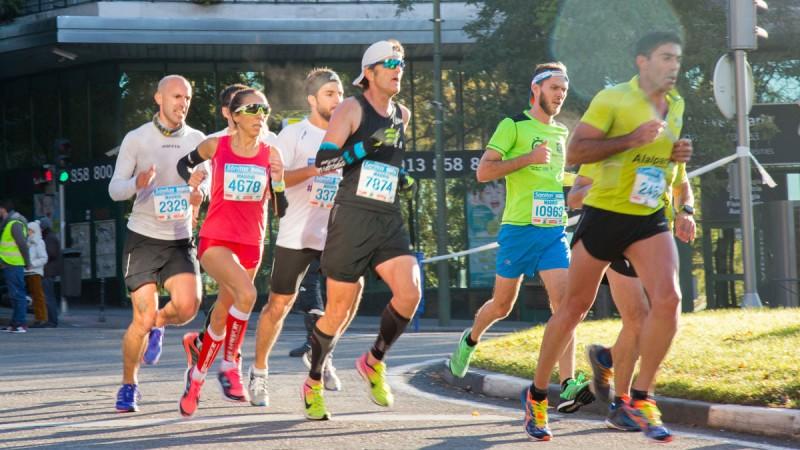 Sanitas Marca running -2016-176