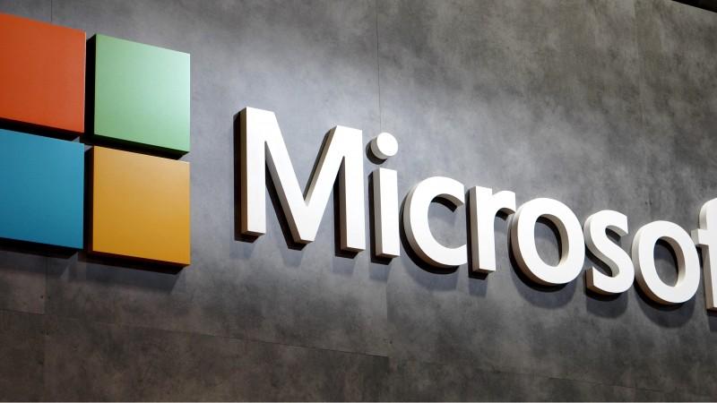 modelo-de-negocio-microsoft