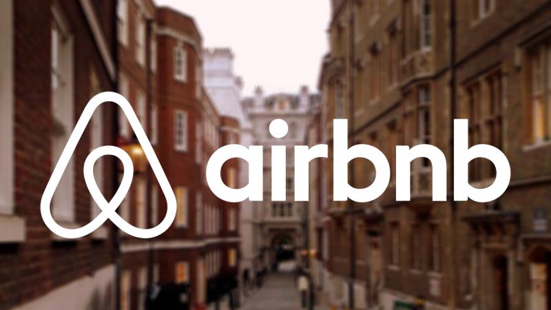airbnb-modelo-de-negocio
