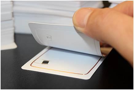 RFID un futuro lleno de posibilidades