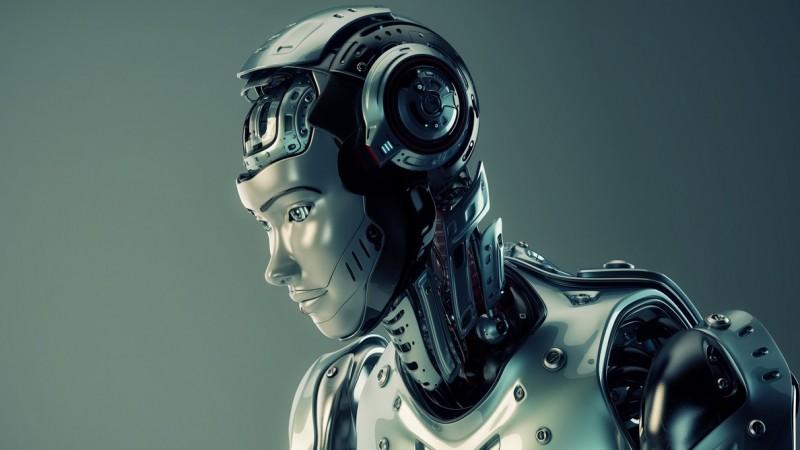 inteligencia artificial estado