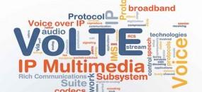 VoLTE y sus posibilidades de desarrollo de negocio