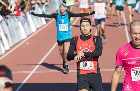 Rodrigo L Barnes Getafe 2